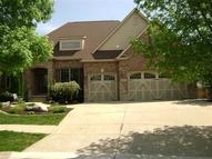 280 Larwick Cir Valparaiso IN, 46385