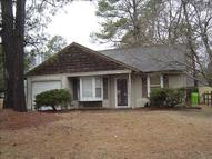 239 Jadetree Drive Hopkins SC, 29061