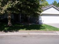 2540 Drummond Dr Yuba City CA, 95991