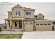 5511 Evangeline Dr Windsor CO, 80550