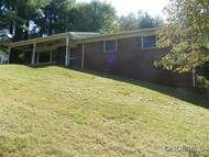 9 Foxchase Road Asheville NC, 28804