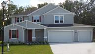 6518 Cypress Crossing Ct Jacksonville FL, 32258