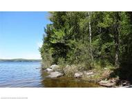 Lot 49 Old Ferry Road Hartland ME, 04943