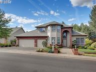17633 Sw Fitch Dr Sherwood OR, 97140