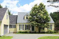 22 Norford Lake Rd Norwich VT, 05055