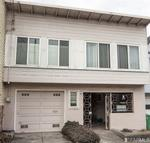 119 Bridgeview Dr San Francisco CA, 94124