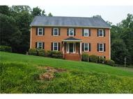 12902 Rockridge Road Chester VA, 23831