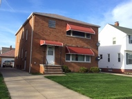 6102 Orchard Ave. Parma OH, 44129