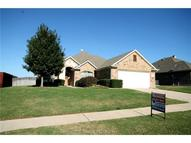 102 Harvest Way Crandall TX, 75114