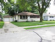 2559 Libal St Green Bay WI, 54301