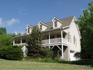 43 Double Brook Dr Weaverville NC, 28787
