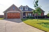 165 Winged Foot Drive Willow Park TX, 76008