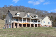 1015 Fodderstack Mountain Loop Greeneville TN, 37745