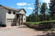 27313 Dana Court Hot Springs SD, 57747