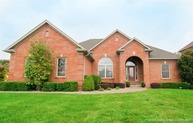 7128 Independence Way Charlestown IN, 47111
