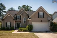 157 Summer Pines Drive Blythewood SC, 29016