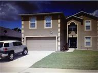 5607 Sycamore Canyon Drive Kissimmee FL, 34758