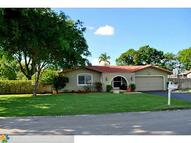 11793 Nw 27th St Coral Springs FL, 33065