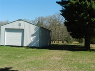 N7125 16th Ave New Lisbon WI, 53950