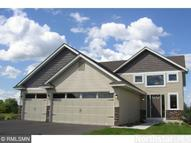 318 9th Avenue Nw Lonsdale MN, 55046