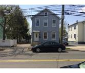 18 Louis Street New Brunswick NJ, 08901