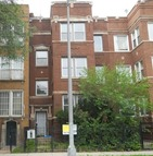 1416 West Garfield Boulevard Chicago IL, 60609