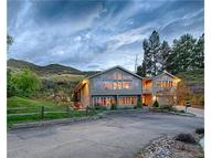 14472 Applewood Ridge Road Golden CO, 80401