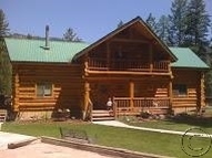 70 Yellow Pine Drive Superior MT, 59872