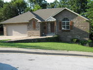 805 South 14th Avenue Ozark MO, 65721