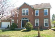 8902 Chad Way Clinton MD, 20735