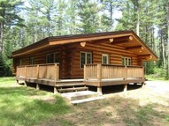 5285 Hwy S Conover WI, 54519