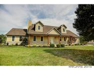 101 Timberfield Dr Lima OH, 45807