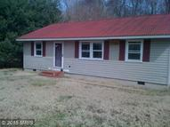 4421 Wachter Avenue Preston MD, 21655