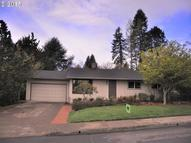 2934 Forest Gale Dr Forest Grove OR, 97116