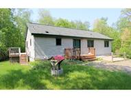 40305 Little Pine River Road Emily MN, 56447