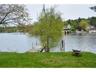 55 Varney Point Road Right Gilford NH, 03249