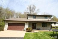 16 Canterbury Mackinaw IL, 61755