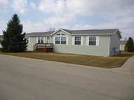 5344 Cypress Ln Machesney Park IL, 61115