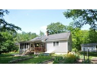 1527 Bald Hill Rd Albany NH, 03818