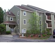 154 Heritage Dr 154 Whitinsville MA, 01588