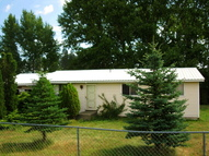 30100 S Chatcolet Rd Worley ID, 83876
