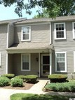 103 Barrington Ct Palmyra PA, 17078