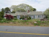 271 Forest Beach Rd South Chatham MA, 02659