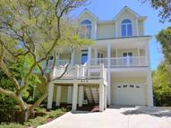 613 Forest Dunes Drive Pine Knoll Shores NC, 28512