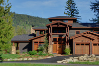216 Clubhouse Way Sandpoint ID, 83864