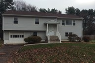 184 Dutch Lane Road Freehold NJ, 07728
