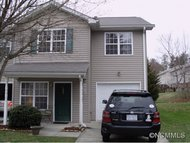 309 Wiltshire Circle Fletcher NC, 28732