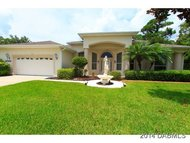 6086 Pheasant Ridge Dr Port Orange FL, 32128