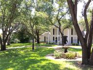 1801 Ems Road E Fort Worth TX, 76116