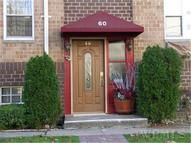 62 Crescent Place Unit: 1d Eastchester NY, 10709